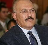 اخبار اليمن اليوم , علي عبدالله صالح يعتزم الترشيح 2014 بعد الغاء العزل السياسي