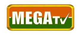 تردد قناة ميجا mega الجديد