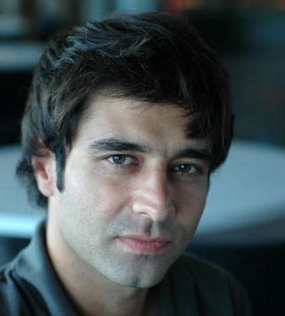 صور احمد بطل المسلسل التركي ياسمين 2014 , صور احمد بطل مسلسل ياسمين 2014