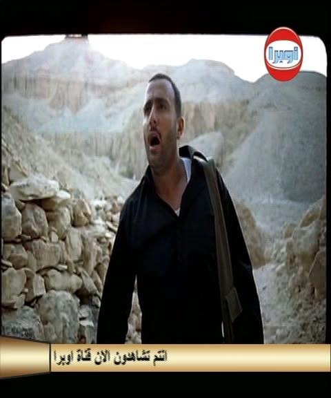 تردد قناة اوبرا فيلم 2014 , تردد قناة اوبرا فيلم علي النايل سات 2014