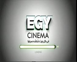���� ���� ���� ����� Egy Cinema ��� ��� ���� ��� Nilesat