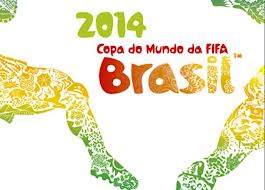 ملاعب كاس العالم 2014 , صور كاس العالم 2014 , كاس العالم 2014 البرازيل