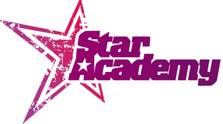 يوتيوب برنامج يوميات ستار اكاديمي 9- Star Academy اليوم الاثنين 11-11-2013