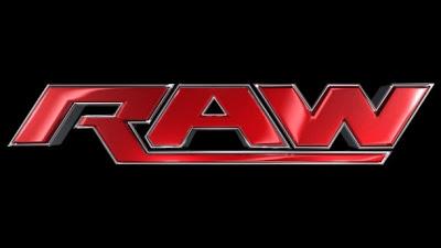 عرض مصارعة الرو اليوم الثلاثاء 12-11-2013 , يوتيوب عرض RAW الثلاثاء 12 نوفمبر 2013