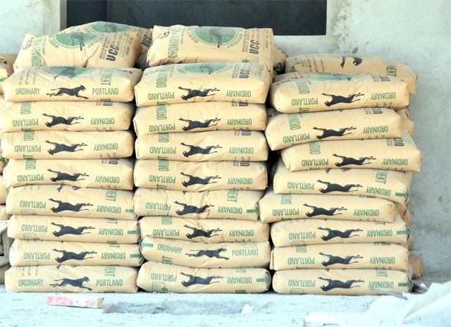 أسعار الاسمنت في مصر اليوم الثلاثاء 12-11-2013 , ماهو سعر الاسمنت اليوم في القاهرة و الاسكندرية