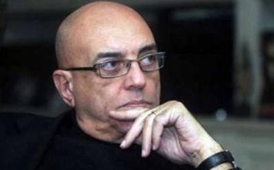 أخبار مصر اليوم الثلاثاء 12-11-2013 , اخر اخبار مصر اليوم 12 نوفمبر 2013
