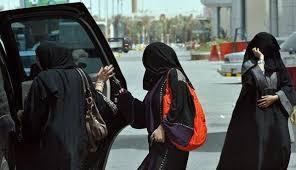 قصة السيدة التي تعرضت للتحرش من قبل السائق في برنامج الثامنة على شاشة قناة mbc