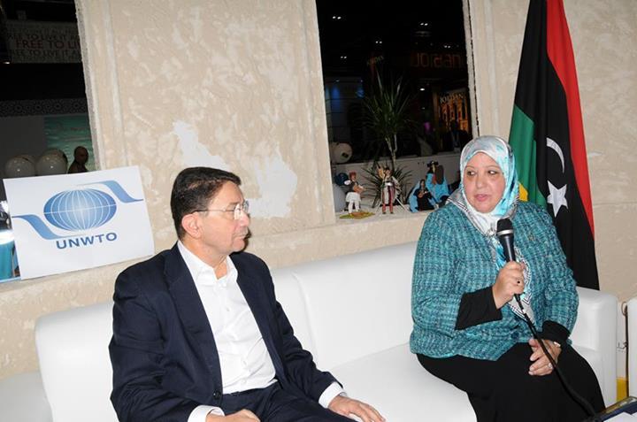 اخبار ليبيا اليوم الثلاثاء 12-11-2013 , اخر اخبار ليبيا اليوم الثلاثاء 12 نوفمبر 2013