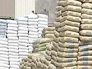 اسعار الحديد في مصر اليوم الجمعه 15-11-2013 , سعر الحديد في مصر 15 نوفمبر 2013