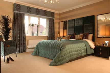 صور تشكيلات ودهانت غرف نوم اردنية , ديكورات غرف نوم اردنية , تصاميم غرف نوم اردنية