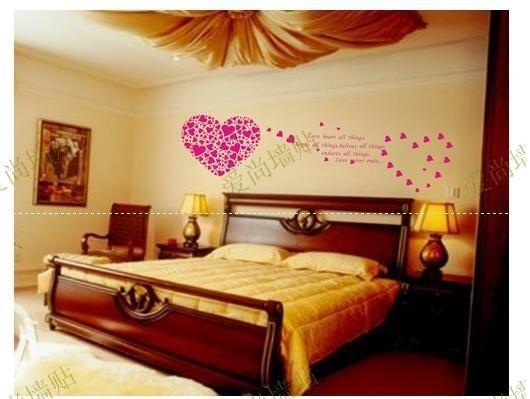 ديكورات غرف نوم عمانية , تصاميم وتشكيلات غرف نوم عمانية