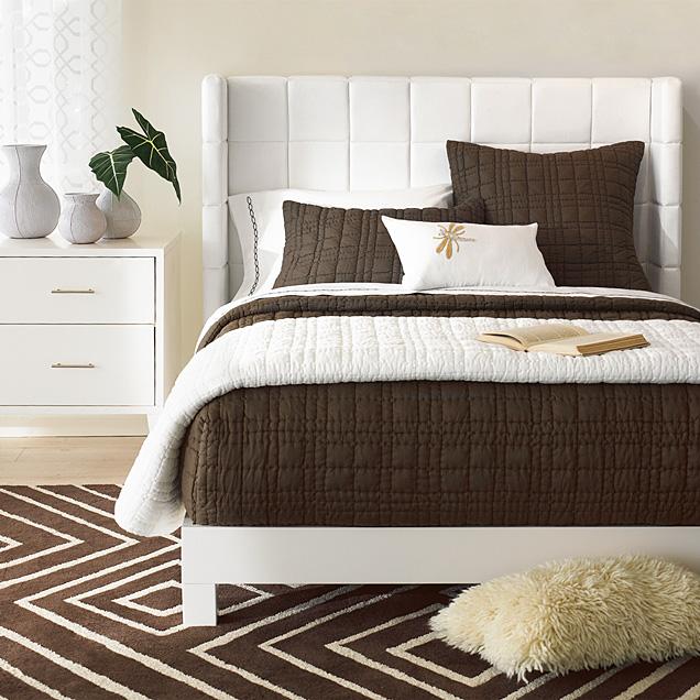 غرف نوم اماراتية , ديكورات غرف نوم اماراتية , صور تصاميم غرف نوم