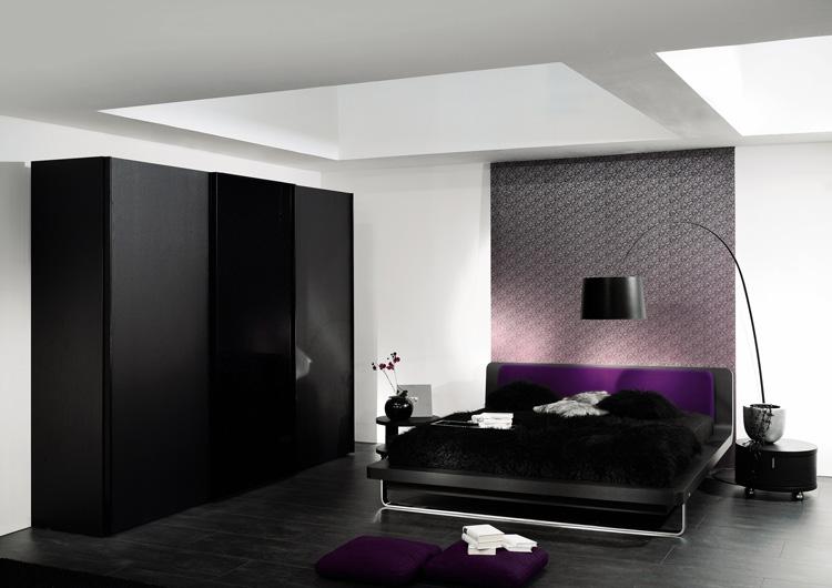 غرف نوم لبنان 2014 , صور ديكورات غرف نوم لبنانية 2014 , تصاميم ودهانات غرف نوم لبنانية 2014