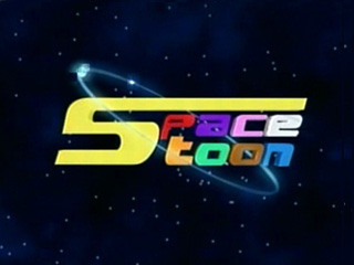 سبيس تون عربى spacetoon arabi , قناة تعرض برامج الكارتون الجميلة