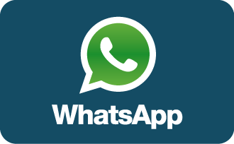 ����� ������ ���� �� ������ 1435 , ������ whatsapp ������ 2014