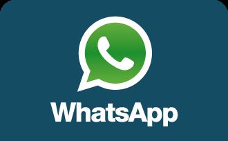 أسماء جروبات واتس اب سعودية , قروبات whatsapp سعودية 1439