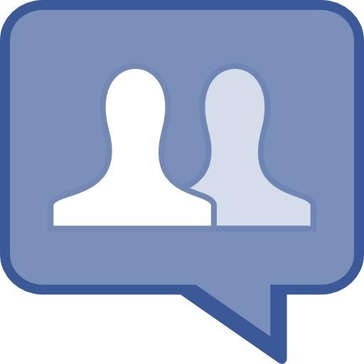 عبارات مزخرفة للفيس بوك, كلمات جميلة للفيس بوك