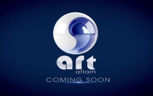 قناة Art Aflam تقدم اجدد الافلام العربية