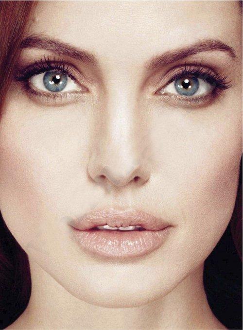 السيرة الذاتية لأنجلينا جولى , معلومات وقصة حياة أنجلينا جولى , صور أنجلينا جولى جديدة