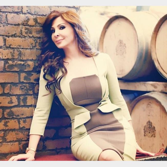 إليسا سيرتها الذاتية , معلومات عن الفنانة اللبنانية اليسا , صور اليسا