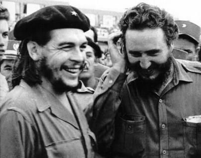 صور جيفارا اتش دي HD , صور تشي جيفارا , Che Guevara