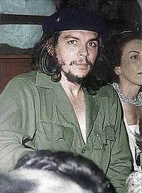 ��� ������ 2014 , ��� ��� ������ 2014 , Che Guevara