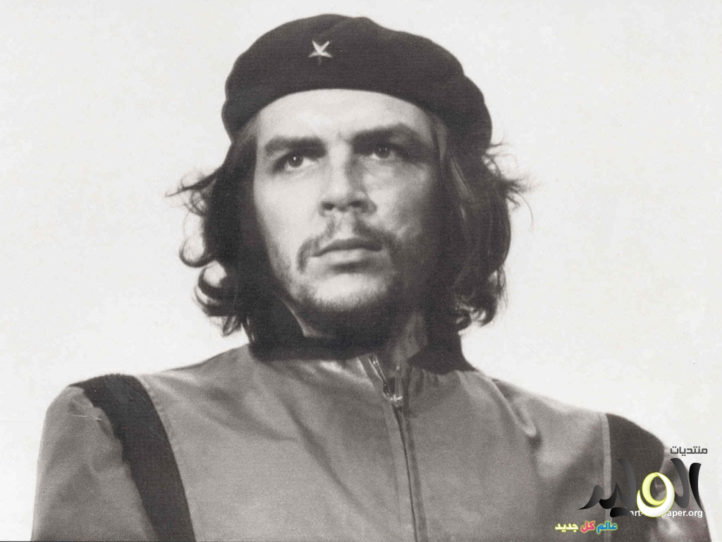 ����� ��� ��� ������ , ����� ��� ��� ����� ������ 2014 , Covers Facebook Guevara