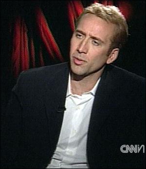 صور نيكولاس كيج 2014 , صور الممثل و الفنان نيكولاس كيج 2014 ,Nicolas Cage