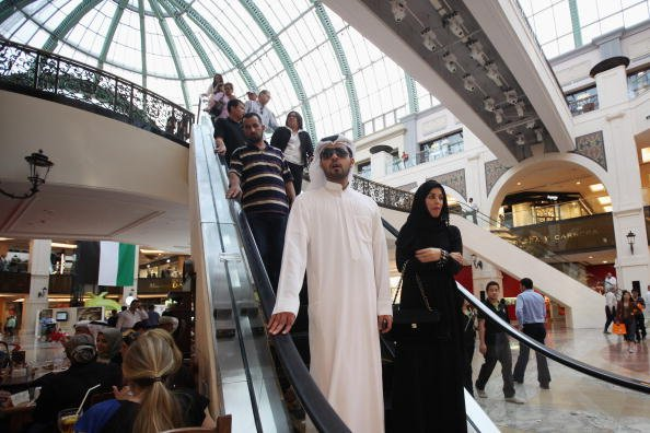 صور عيد الاتحاد الاماراتي 42 , خلفيات Holiday Emirates Union 42 2013