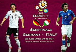 2014 Italy V Germany Friendely Match Today Friday 15 NOV 2013