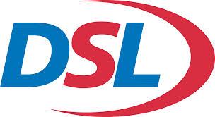 ���� ���� �� �� �� DSL , �� ���� Digital Subscriber Line