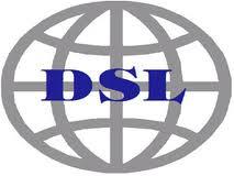 معنى كلمة دي اس ال DSL , ما معنى Digital Subscriber Line