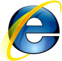 ����� ������ ������ �������� 11 ����� Download Internet Explorer 11