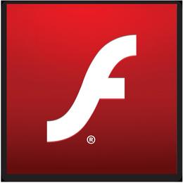 تحميل برنامج فلاش بلير 2014 , Download Flash Player