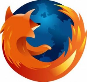 تحميل برنامج فايرفوكس 2014 , Download Firefox Free