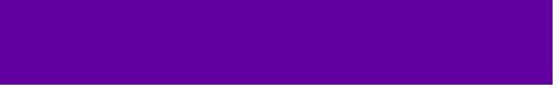 Internet Download Manager 6.18 Build 7