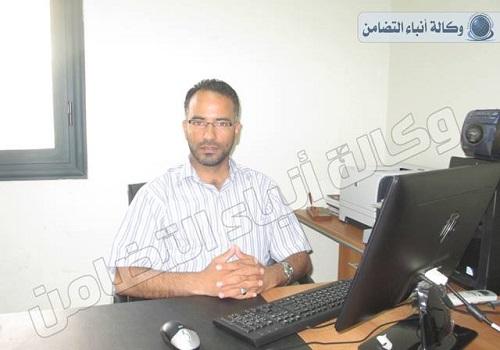 اخر اخبار الاشتباكات في منطقة غرغور و مصراته في طرابلس بالصور و الفيديو الجمعة 15-11-2013
