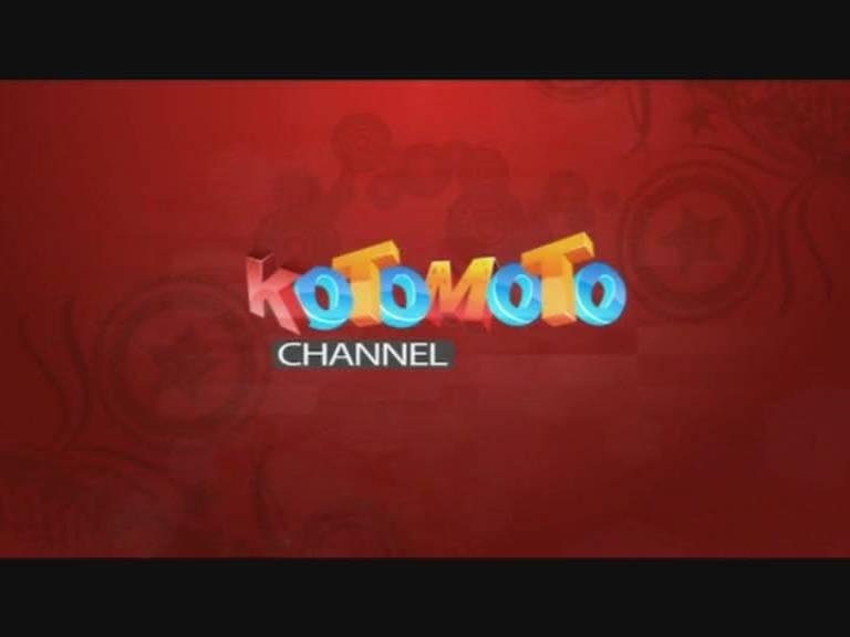 ���� ���� �������� ����� ��� ���� ��� 2014 , ���� kotomoto channel 2014