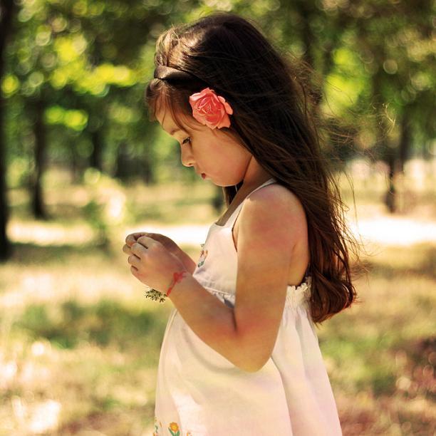 صور بنات 2015 اطفال صغرين روشة وجميلة جدا ,صور بنات اطفال 2014 , صور بنات اطفال روشه وجميلة 2014