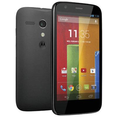 صور هاتف موتورلا موتو جى 2014 , اسعار وموصفات موبايل Motorola moto G2014