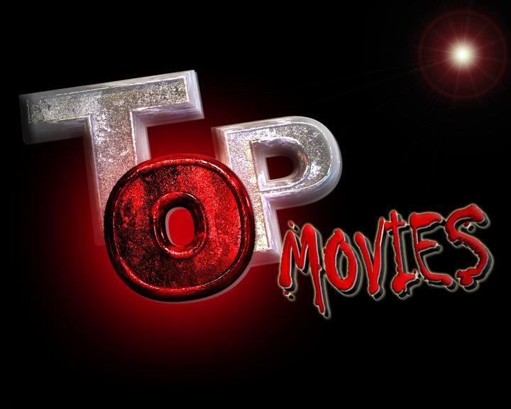 تردد قناة توب موفيز تي في Top Movies TV الجديد , قنوات افلام الرعب والاكشن على النايل سات 2014