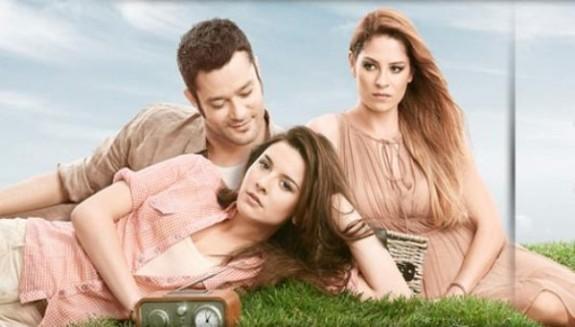 يوتيوب الحلقة الاخيرة من مسلسل التركي أثير الحب 2014 , تحميل مسلسل أتير الحب الحلقة الاخيرة 2013