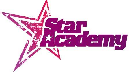 اسماء نومنية ستار اكاديمي 9- Star Academy - البرايم التاسع اليوم الاثنين 18-11-2013