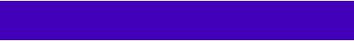���� ��� ������ 8.1 �������� ��� Windows 8.1 AIO November 2013 �������� 32 , 64