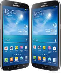 ������ ������� ������ ���� 6.3 , ����� � ��� ���� Galaxy Mega 6.3
