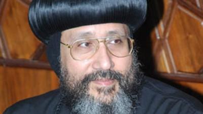 أخبار مصر اليوم الاثنين 18-11-2013 , ملخص اخر اخبار مصر اليوم 18 نوفمبر 2013