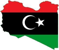 أخبار ليبيا اليوم الاثنين 18-11-2013 , اخر اخبار ليبيا اليوم الاثنين 18 نوفمبر 2013