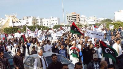 أخبار طرابلس اليوم الاثنين 18-11-2013 , اخر اخبار طرابلس اليوم 18 نوفمبر 2013
