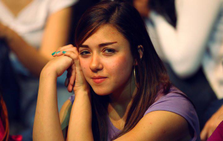 صور سارة سلامه الممثلة المصرية 2014 , صور سارة سلامة الجديدة , اجمل صور سارة سلامة