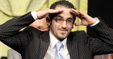 ��� ������ ������ �������� ���� ���� ,Ahmed Helmy